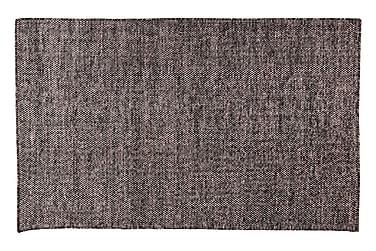 Matte Salacia 140x200 cm