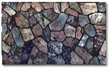 Matte Ecomat Stone 45x75