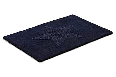 Matte Star ETOL Vendbar 50x70 cm
