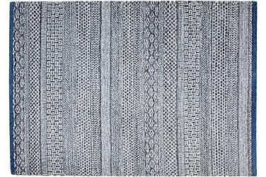 Matte Väddö 140x200