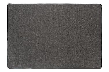 Matte Hercules 160x230 Flatvevd