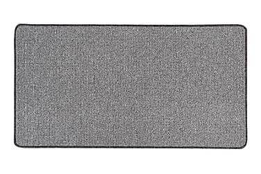 Matte Hercules 80x350 Flatvevd