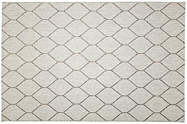 Matte Wool Bubbles 133x190