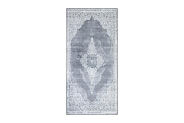 Gangmatte Kameha Medallion 80x300