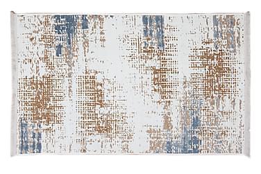 Matte Eko Halı 75x200 cm