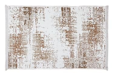 Matte Eko Halı 75x300 cm