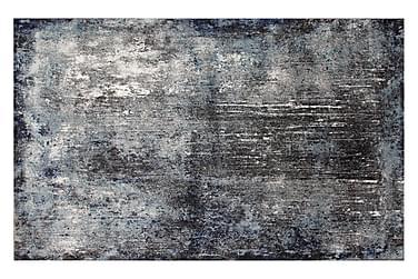 Matte Eko Halı 80x300 cm