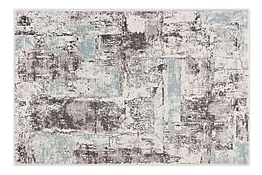 Matte Je Veux Home 80x280 cm