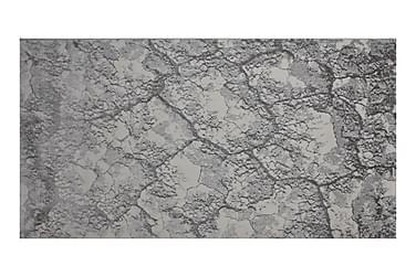 Matte Pierre Cardin Diamond 80x150