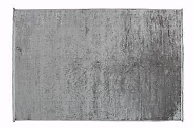Viskosematte Eko Halı 78x150 cm