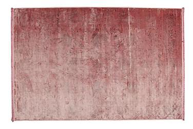 Viskosematte Eko Halı 78x300 cm