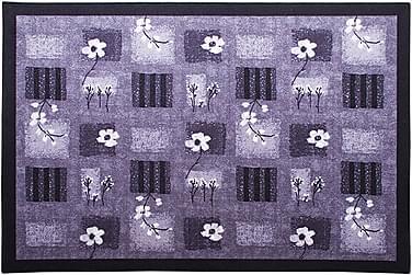 Matte Flower 160x230