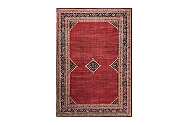 Friezematte Cleo Afghan 133x190