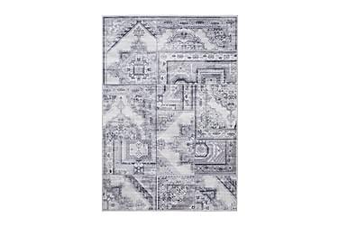Friezematte Cleo Patch 133x190
