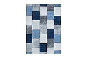 Friezematte London 200x290 Mosaikk