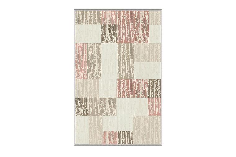 Matta (120 x 180) - Innredning - Tepper & Matter - Mønstrede tepper