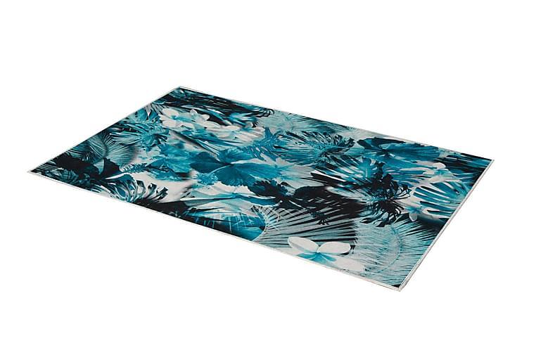Matte Anakin 120x180 cm - Flerfarget - Innredning - Tepper & Matter - Mønstrede tepper