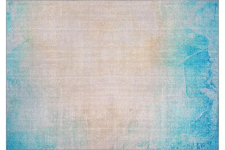 Matte Artloop 140x190 cm - Multifarget - Innredning - Tepper & Matter - Mønstrede tepper