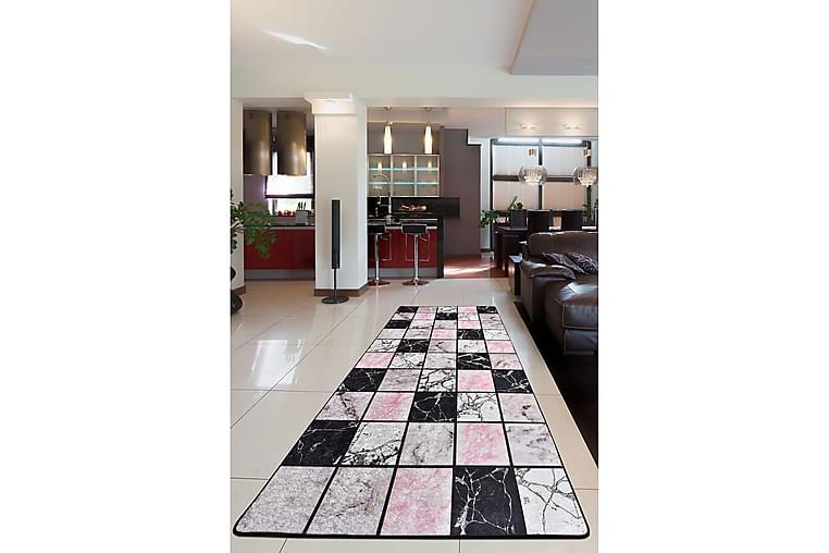 Matte Chilai 100x180 cm - Multifarget - Innredning - Tepper & Matter - Mønstrede tepper