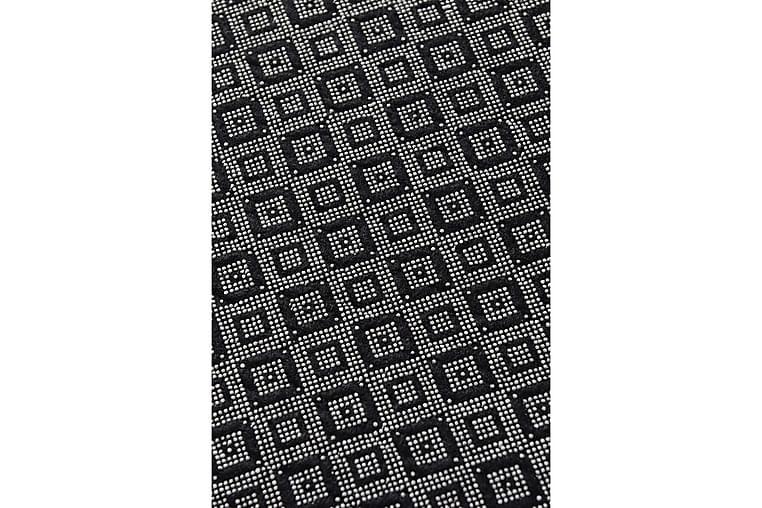 Matte Chilai 120x150 cm - Multifarget - Innredning - Tepper & Matter - Mønstrede tepper