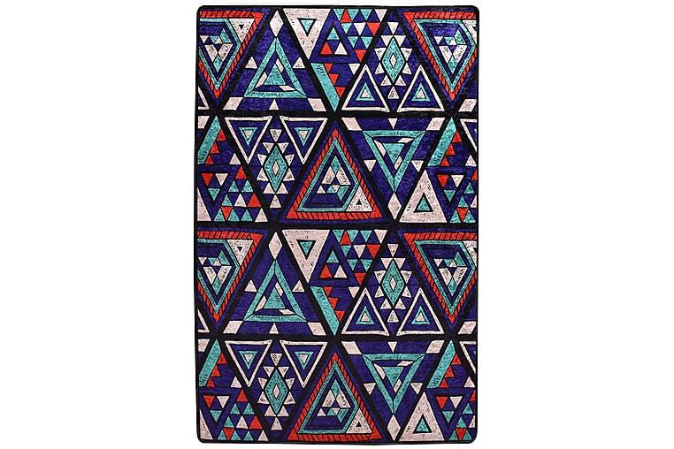 Matte Chilai 140x190 cm - Multifarget - Innredning - Tepper & Matter - Mønstrede tepper