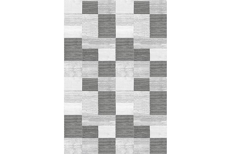 Matte Homefesto 100x300 cm - Multifarget - Innredning - Tepper & Matter - Mønstrede tepper
