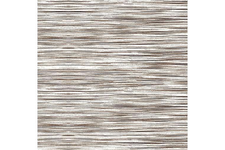 Matte Homefesto 7 100x150 cm - Multifarget - Innredning - Tepper & Matter - Mønstrede tepper