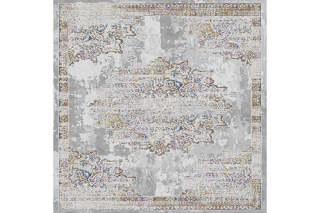 Matte Homefesto 7 140x220 cm - Multifarget - Innredning - Tepper & Matter - Mønstrede tepper