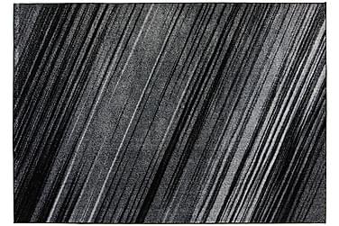 Matte Mojave 80x150