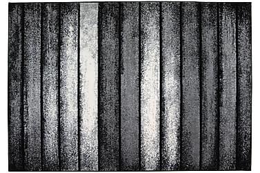 Matte Orillo 133x190