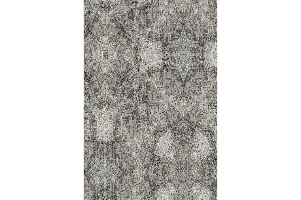 Matte Tenzile 100x200 cm - Flerfarget - Innredning - Tepper & Matter - Mønstrede tepper