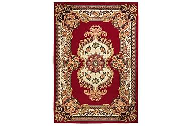 Orientalsk Matte Kerman 120x170 Persisk Design
