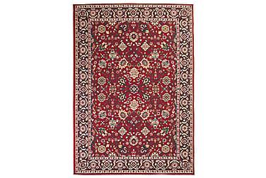 Orientalsk Matte Razavi 80x150 Persisk Design