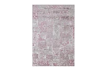 Faro Patch Old Pink