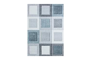 Matte Indigo Square 133x190