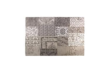 Matte Spiros 230x160
