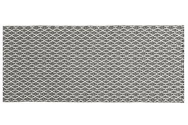 Plastmatte Eye 70x150 Vendbar PVC