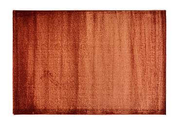 Matte Milano 80x150 Oransje