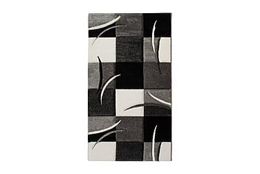 Friezematte London Patch 80x250