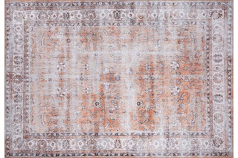 Matta (75 x 230) - Innredning - Tepper & Matter - Små tepper
