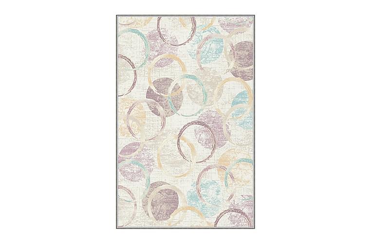 Matta (80 x 150) - Innredning - Tepper & Matter - Små tepper
