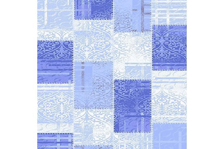 Matta (80 x 200) - Innredning - Tepper & Matter - Små tepper