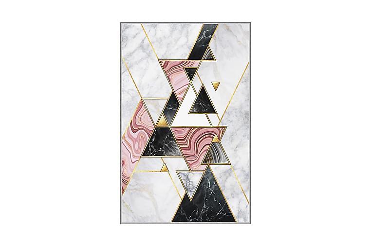 Matta (80 x 300) - Innredning - Tepper & Matter - Små tepper