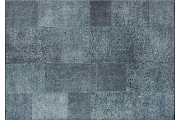 Matte Artloop 75x150 cm - Multifarget - Innredning - Tepper & Matter - Små tepper