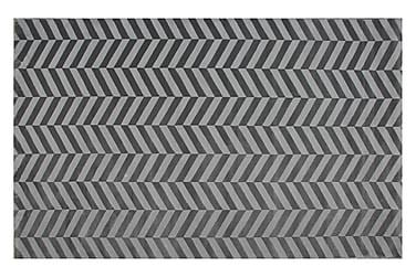 Matte Eko Halı 120x170 cm