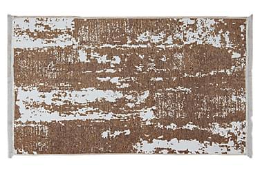 Matte Eko Halı 75x150 cm