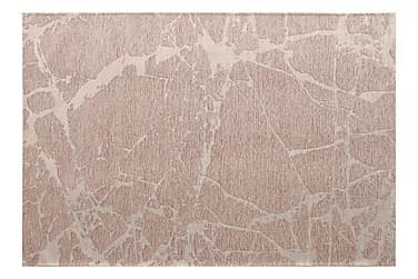 Matte Eko Halı 80x150 cm