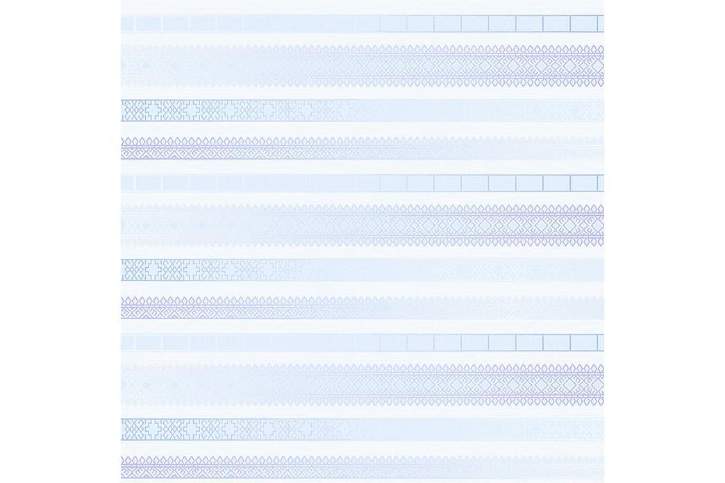 Matte Homefesto 7 80x150 cm - Multifarget - Innredning - Tepper & Matter - Små tepper