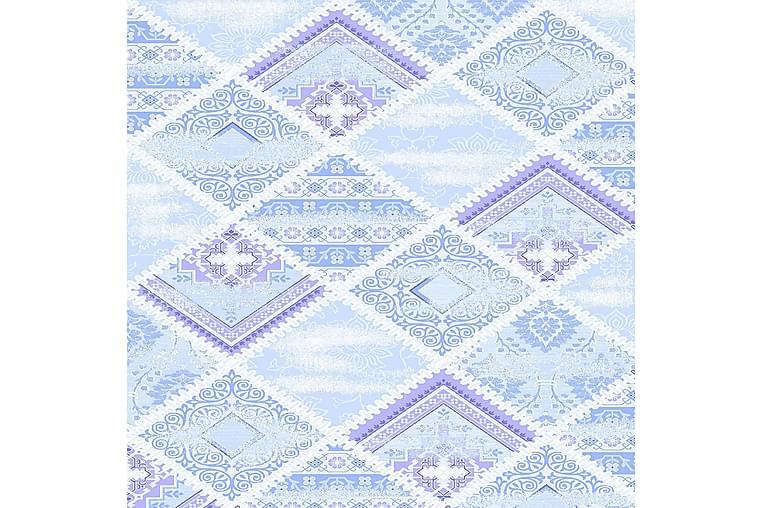 Matte Homefesto 7 80x300 cm - Multifarget - Innredning - Tepper & Matter - Små tepper