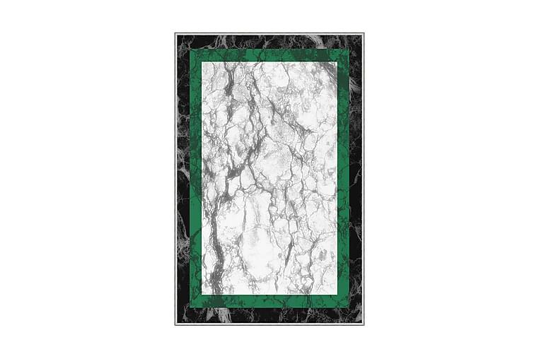 Matte Homefesto 80x120 cm - Multifarget - Innredning - Tepper & Matter - Små tepper